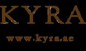 KYRA FZ LLC