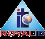 Royal Id Creations