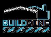 Buildzone Contracting LLC