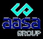 AASA Group