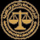 Emirates Advocates and Legal Consultants