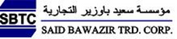 Said Bawazir Trd Corp
