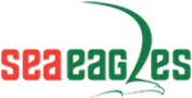 Seaeagles Shipping LLC