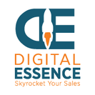 Digital Essence