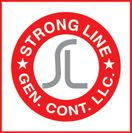 Strong Line General Contracting LLC
