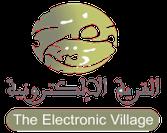 ELECTRONIC VILLAGE