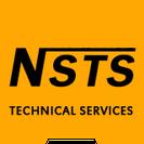 Nathan Star Technical Services LLc