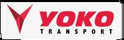 Yoko Transport