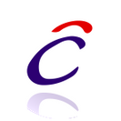 CE Management Consultancy