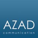 AZAD Communication