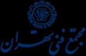 Tehran Institute of Technology