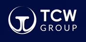 TCW GROUP