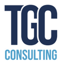 TGC Consulting - Middle East
