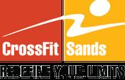 CrossFit Sands