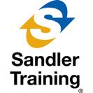 Sandler