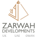 Zarwah Developments