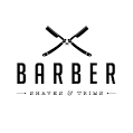 yazan barber for men