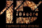 idecore Contracting  LLC