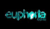Euphoria Events