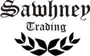 Sawhney Trading