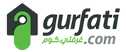 gurfati.com