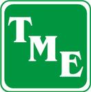 Thani Murshid Establishment