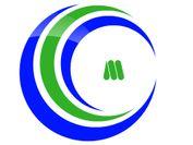 Maxima Technologies