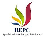 Royal European Clinic