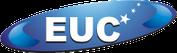 European United Trading Company LLC