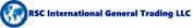 RSC International General Trading LLC