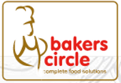 Bakers Circle Middle East Fze