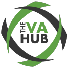 The VA Hub Inc