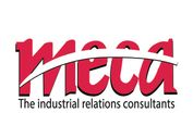 Meca Employers Consulting Agency Sdn Bhd