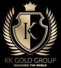 KK Gold Group