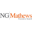 NG Mathews Executive Search