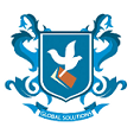 Global Solutions Training Institute
