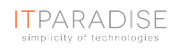 IT Paradise Solutions Sdn Bhd