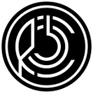 Ahmed Alkooheji Communications