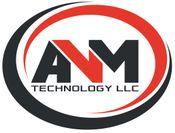 ANM Technology LLC