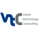 Vision Technology Consulting