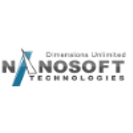 Nanosoft Technologies