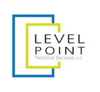 LEVEL POINT LLC