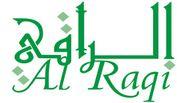 AL RAQI ENVIROMENTAL SERVICES