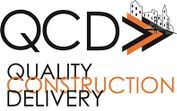 Quality Construction Delivery LLC