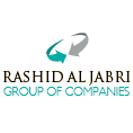 Rashid Al Jabri Group