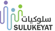 Sulukeyat Learning Difficulties Center