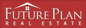 Future Plan Real Estate LLC