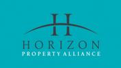 Horizon Property Alliance