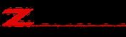 Zagros Technical Works LLC