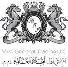 Mafgroup